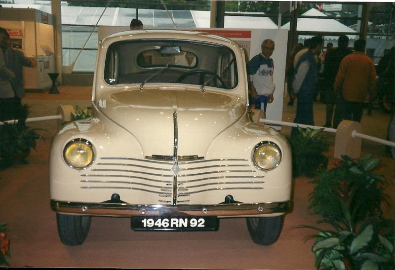 4cv 1946