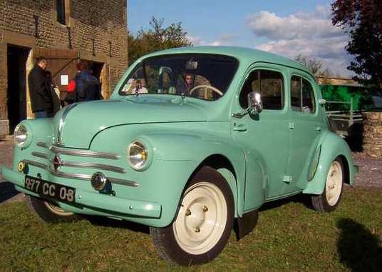 4cv 1958